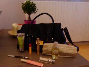 Dans le sac de Mes Futilités Make Up... 015-300x225