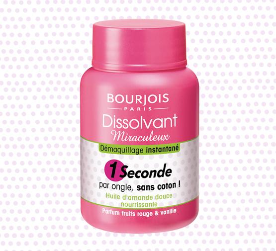 Revue : Le Dissolvant Miraculeux Bourjois. 1_DISSOLVANT-MIRACULEUX-1-SECONDE1