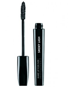 smoky-lash-make-up-for-ever-318154-236x300