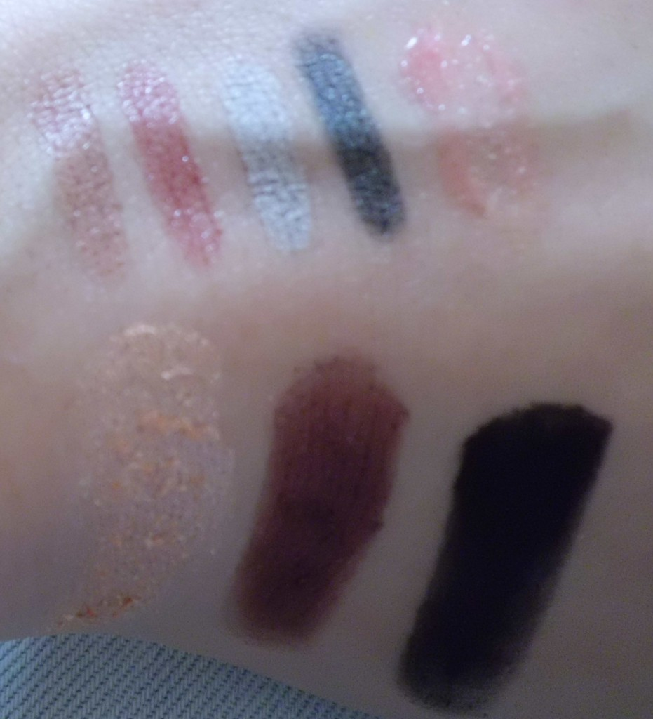 swatches-kiko-931x1024