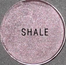 MAC-Shale